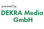 DEKRA Media