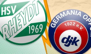 hsv-germania_oppum