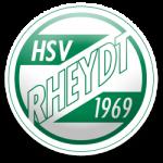 logo-hsv