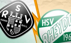 rsv-hsv