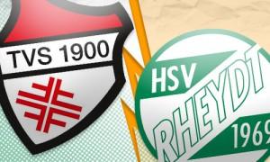 schwafheim-hsv