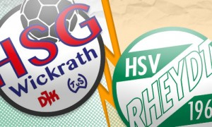 hsg_wickrath-hsv