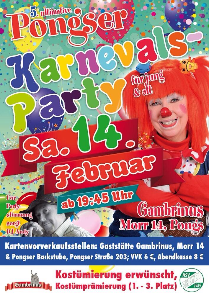 flyer-karneval2015