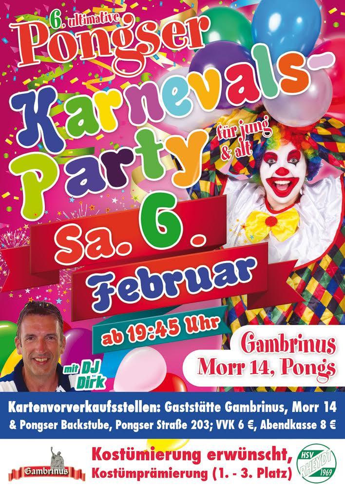 flyer-karneval_2016