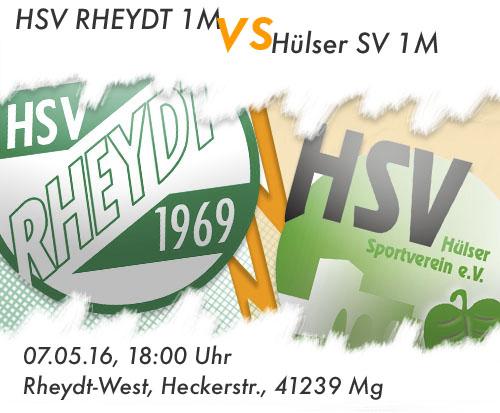 hsv-huelser_sv-07.05