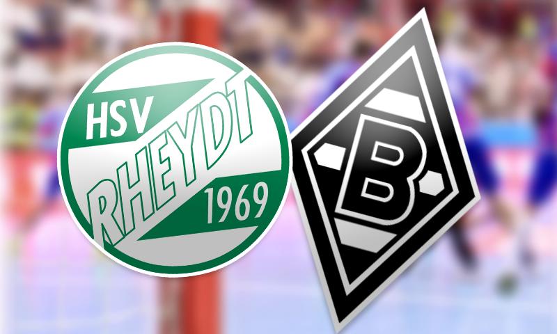 Borussia Hsv